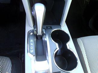 2015 Chevrolet Equinox LT Las Vegas, NV 18