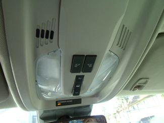 2015 Chevrolet Equinox LT Las Vegas, NV 19