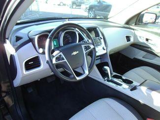 2015 Chevrolet Equinox LT Las Vegas, NV 23