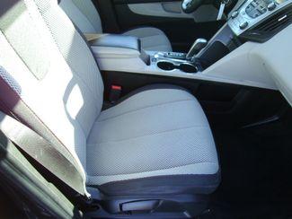 2015 Chevrolet Equinox LT Las Vegas, NV 28