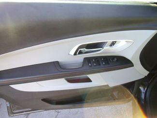2015 Chevrolet Equinox LT Las Vegas, NV 9