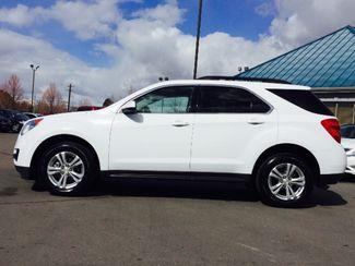 2015 Chevrolet Equinox LT LINDON, UT 1