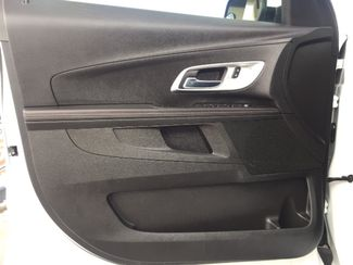 2015 Chevrolet Equinox LT LINDON, UT 10