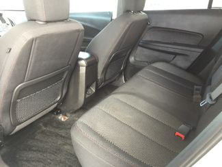 2015 Chevrolet Equinox LT LINDON, UT 11