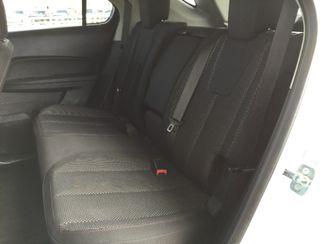2015 Chevrolet Equinox LT LINDON, UT 12