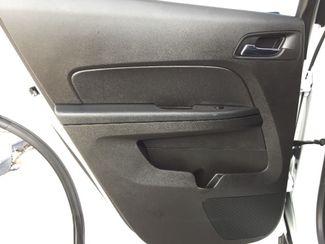2015 Chevrolet Equinox LT LINDON, UT 14