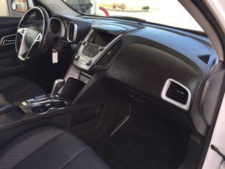 2015 Chevrolet Equinox LT LINDON, UT 15