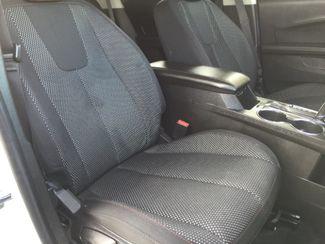 2015 Chevrolet Equinox LT LINDON, UT 16