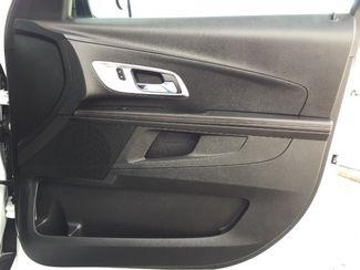 2015 Chevrolet Equinox LT LINDON, UT 18