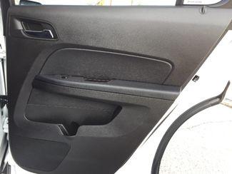 2015 Chevrolet Equinox LT LINDON, UT 22