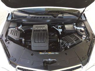 2015 Chevrolet Equinox LT LINDON, UT 23