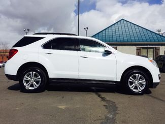2015 Chevrolet Equinox LT LINDON, UT 5