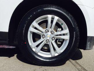 2015 Chevrolet Equinox LT LINDON, UT 6