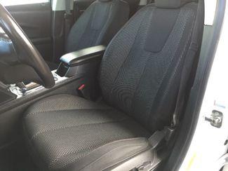 2015 Chevrolet Equinox LT LINDON, UT 8