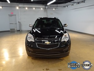 2015 Chevrolet Equinox LS Little Rock, Arkansas 1
