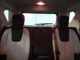 2015 Chevrolet Equinox LS Little Rock, Arkansas 13