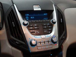 2015 Chevrolet Equinox LS Little Rock, Arkansas 16