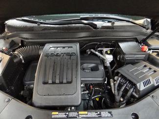 2015 Chevrolet Equinox LS Little Rock, Arkansas 19
