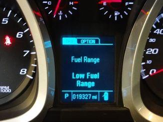 2015 Chevrolet Equinox LS Little Rock, Arkansas 23
