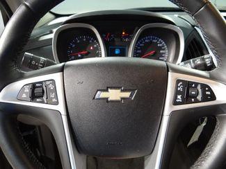 2015 Chevrolet Equinox LTZ Little Rock, Arkansas 20