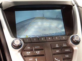 2015 Chevrolet Equinox LTZ Little Rock, Arkansas 25