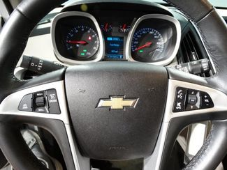 2015 Chevrolet Equinox LT Little Rock, Arkansas 19