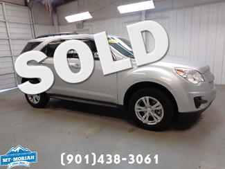 2015 Chevrolet Equinox LT in  Tennessee