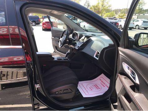 2015 Chevrolet Equinox LT | Myrtle Beach, South Carolina | Hudson Auto Sales in Myrtle Beach, South Carolina