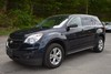 2015 Chevrolet Equinox LS Naugatuck, Connecticut