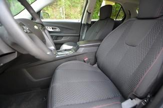 2015 Chevrolet Equinox LS Naugatuck, Connecticut 20
