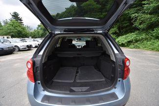 2015 Chevrolet Equinox LS Naugatuck, Connecticut 12