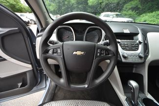 2015 Chevrolet Equinox LS Naugatuck, Connecticut 21