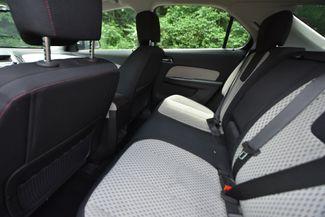 2015 Chevrolet Equinox LS Naugatuck, Connecticut 15