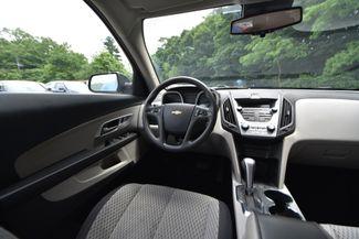 2015 Chevrolet Equinox LS Naugatuck, Connecticut 16