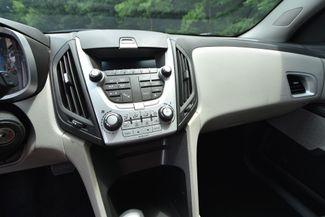 2015 Chevrolet Equinox LS Naugatuck, Connecticut 22