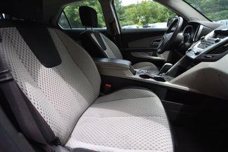 2015 Chevrolet Equinox LS Naugatuck, Connecticut 9