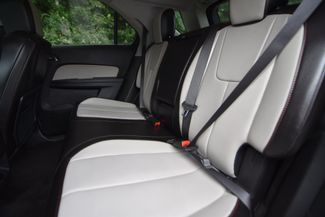 2015 Chevrolet Equinox LTZ Naugatuck, Connecticut 11