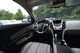 2015 Chevrolet Equinox LTZ Naugatuck, Connecticut 12