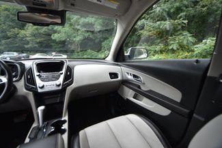 2015 Chevrolet Equinox LTZ Naugatuck, Connecticut 14