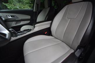 2015 Chevrolet Equinox LTZ Naugatuck, Connecticut 16