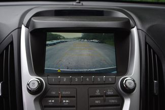 2015 Chevrolet Equinox LTZ Naugatuck, Connecticut 17