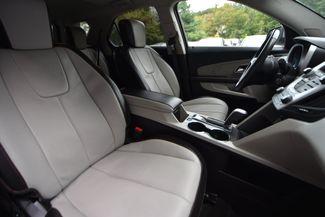 2015 Chevrolet Equinox LTZ Naugatuck, Connecticut 9