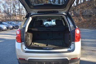 2015 Chevrolet Equinox LT Naugatuck, Connecticut 10