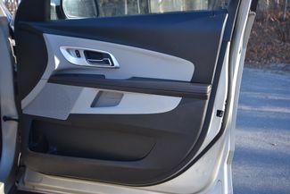 2015 Chevrolet Equinox LT Naugatuck, Connecticut 8