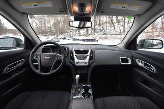 2015 Chevrolet Equinox LS Naugatuck, Connecticut 11