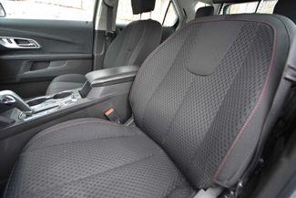 2015 Chevrolet Equinox LS Naugatuck, Connecticut 12