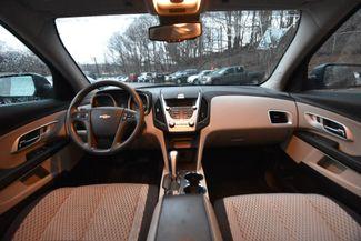 2015 Chevrolet Equinox LS Naugatuck, Connecticut 13