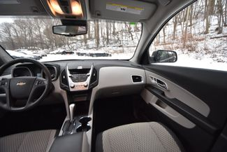 2015 Chevrolet Equinox LS Naugatuck, Connecticut 18