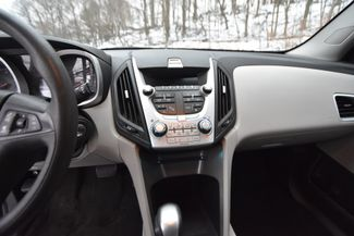 2015 Chevrolet Equinox LS Naugatuck, Connecticut 22