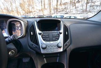 2015 Chevrolet Equinox LT Naugatuck, Connecticut 22